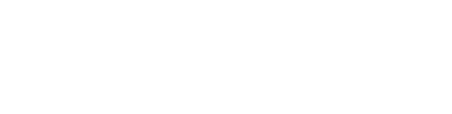 Shon Barnwell Events LLC